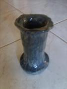 ceramique verre autres vase deco en argile cadeau fete des mere cadeau anniversaire : vase argile