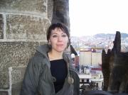 Aurélie RIZZETTO