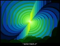 """JONCTION-3"""