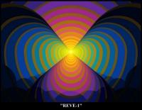 """""""REVES-1"""""""