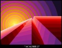 """ACALMIE-2"""