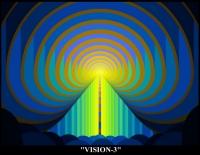 """VISION-3"""