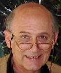 francis simon