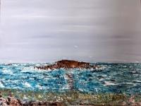 L'île Percé