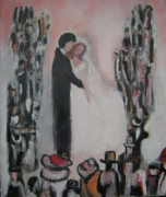 tableau personnages : mariage
