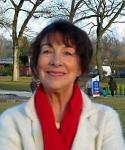Marie Hélène MAHEVO