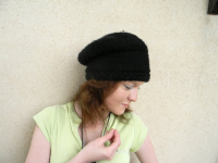 beret jenny taille unique