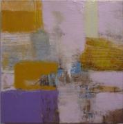 mixte abstrait abstrait ,c : pansements et cicatrices 2