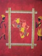 tableau : Africa