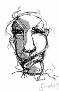 art numerique autres art mediumnique 72 dpi contemporain : [100] état(s) d'âme