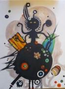 tableau animaux fourmi original le monde : La fourmi