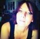 site artiste - HELENE DELFOSSE