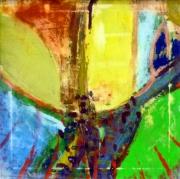 tableau : imagination 1
