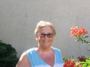 myriam courty
