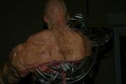 sculpture : l autre
