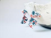 bijoux abstrait pop : Collection pop