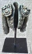 sculpture autres habit de lumiere corrida torero espagne : habit de lumiere