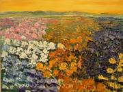 tableau collection iris sulzburg allemagne : collection d'irsis Sulzburg