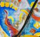site artistes oeuvre - sabine hartmann