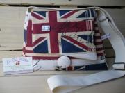 art textile mode autres sac ,a main grande bretagne personnalise made in france : sac à main thème Grande Bretagne