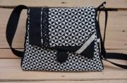 art textile mode autres modele unique fait en france fabrication artisana artisan d art 2 : sac à main modèle unique
