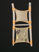 deco design autres porte bijoux original insolite decoratif et utilita : Qui est la plus belle?