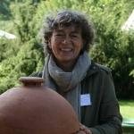 Patricia Maillard