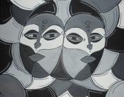 tableau personnages : kektatoi