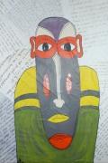 tableau personnages : Maiseuh