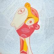 tableau personnages : Pablito