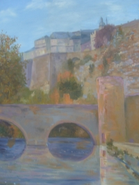 Stierchenbrücke