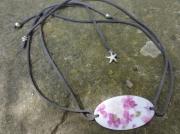 bijoux autres collier bijoux faitmain createur : collier Mila