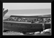 photo marine barques : barques