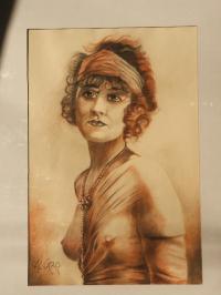 NU 1900