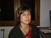 Isabelle bugnard