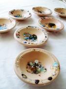 ceramique verre : vide-poche be