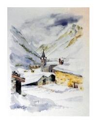 en hiver1