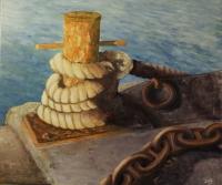 Oceano nox