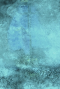 voilier fantôme (encadré)