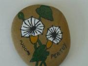 artisanat dart fleurs la decouverte de jour : fleur