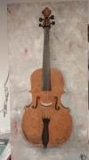 tableau autres violoncelle musique classique concert : le viloncelle