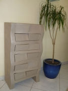 deco design architecture meuble carton design : Meuble Pif Paf