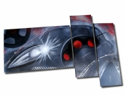 tableau sport : Tableau pieces voiture