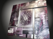 tableau abstrait tableaux abstraits abstraits moderne tableau design : tableaux abstrait contemporain