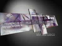 Tableau design xxl