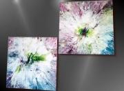 tableau abstrait tableau unique tableau abstrait tableau moderne artiste peintre : TABLEAU ABSTRAIT-FLUID AIR