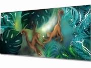 tableau animaux tableau singe peinture singe petit singe cadre singe : tableau peinture singe