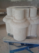 artisanat dart architecture st maximin taille pierre architecture : base