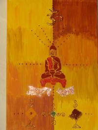 boudhha