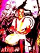 site artistes - Atman